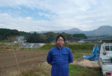 北野 暁之さんの写真