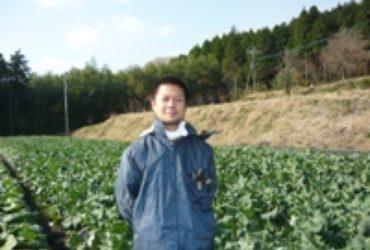 竹岡 徹さんの写真