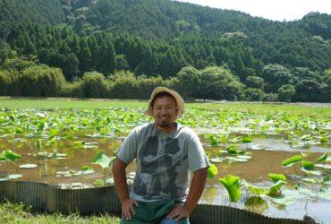 岩下 龍志さんの写真