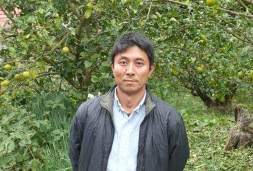 中村 学さんの写真