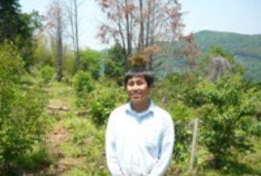 吉岡 秀樹さんの写真
